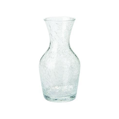 """Juliska  Hugo 7.5"""" Wine Carafe $44.00"""