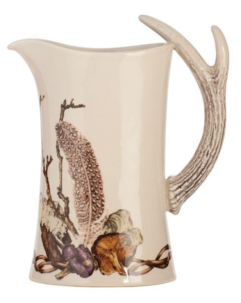 Juliska  Forest Walk Pitcher $185.00