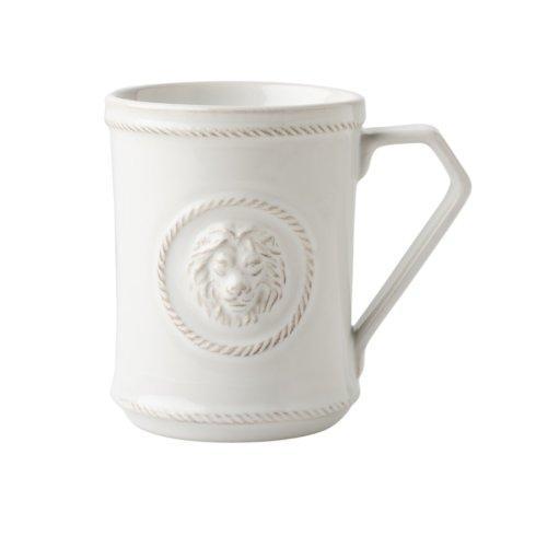 $38.00 Cupfull of Courage Mug