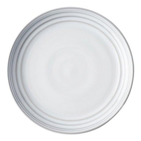 White Truffle Dessert/Salad Plate image