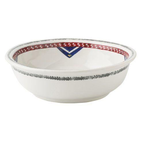 $34.00 Coupe Bowl