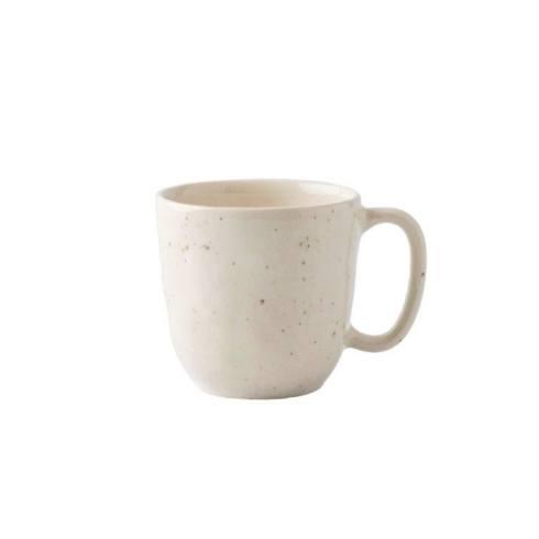 Juliska Puro Vanilla Bean Cofftea Cup $24.00