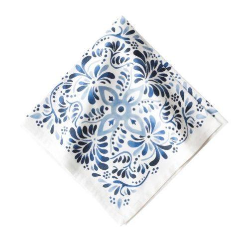 Napkins collection with 25 products