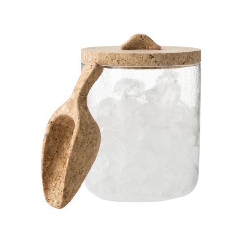 Juliska Quinta Hugo Natural Ice Bucket $175.00