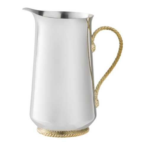 Juliska  Periton Serveware Pitcher $195.00