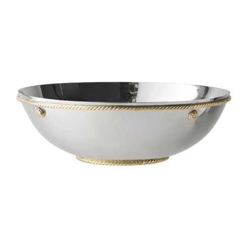 Juliska  Periton Serveware Bowl $195.00