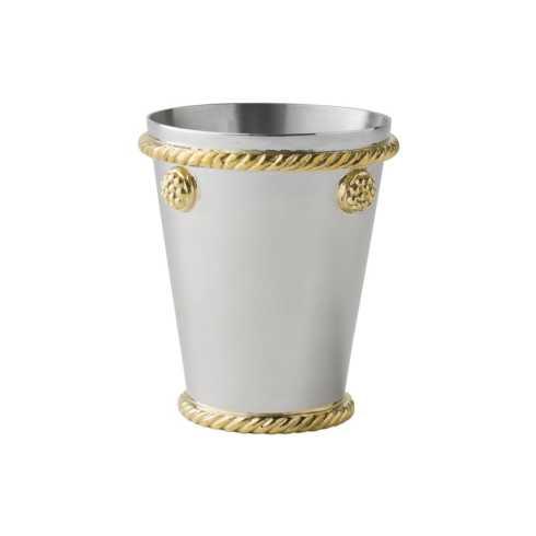 Juliska  Periton Serveware Julep Vase $65.00