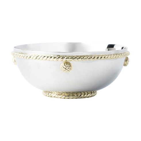 Juliska  Periton Serveware Cocktail Bowl $98.00