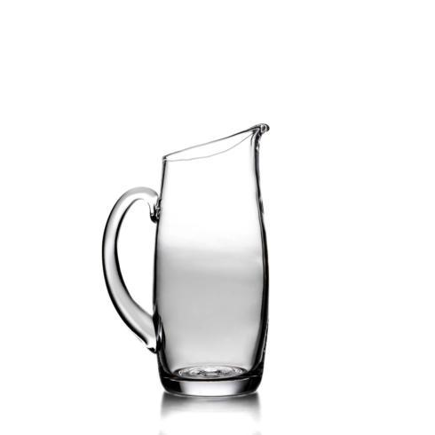 $160.00 ADDISON PITCHER