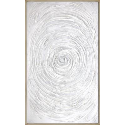 Artists Guild of America   LAGUNA #2 $297.00
