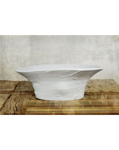 Montes Doggett   BOWL NO. THREE HUNDRED AND TWENTY ONE - LARGE $212.00