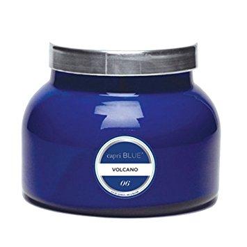 $30.00 VOLCANO - BLUE