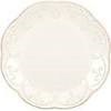 $16.95 ACCENT PLATE