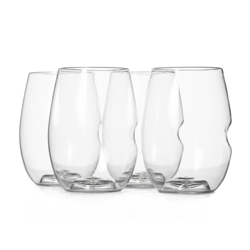 $15.00 WINE GLASSES
