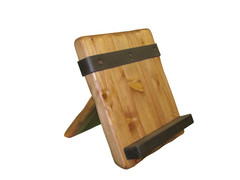 Europe2You   SMALL COOKBOOK HOLDER $83.00