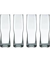 IPA PILSNER GLASSES