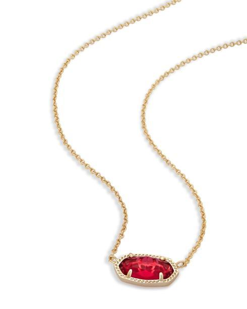 Kendra Scott Jewelry  BIRTHSTONE COLLECTION JANUARY $50.00