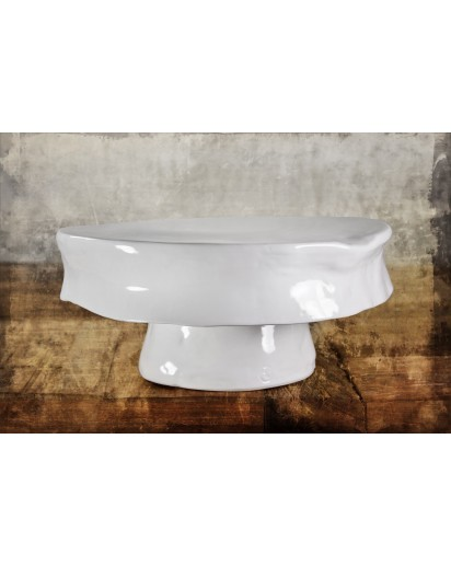 Montes Doggett   CAKE STAND $254.50