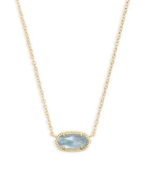 Kendra Scott Jewelry  BIRTHSTONE COLLECTION
