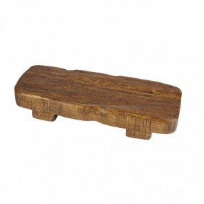 Europe2You   MEDIUM RECTANGULAR TRIVET $74.00