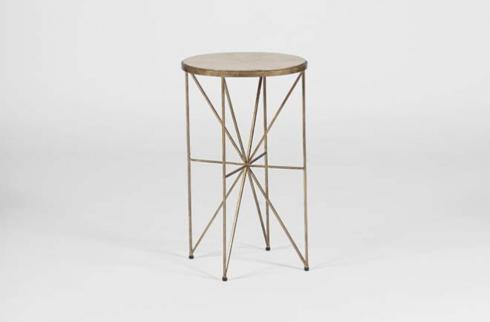 $395.00 NINA TABLE