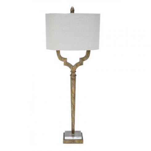 old world design lighting. Next Old World Design Item · $270.00 CHAMPAGNE GOLD QUATREFOIL TABLE LAMPS Lighting I