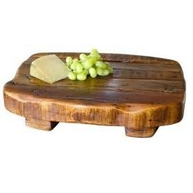 Europe2You   RECTANGULAR TRAY $105.00