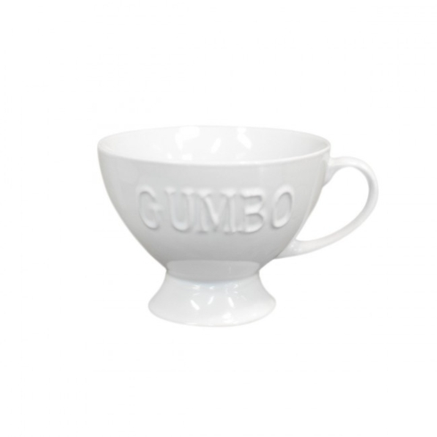 Roux Brands   GUMBO BOWLS $10.00