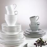 Saro Designs  PROVISIONS DINNER PLATE $12.00