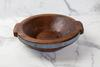 Europe2You   CATALAN BOWL - SMALL $168.00