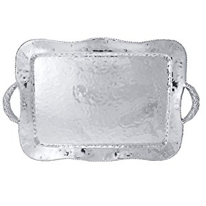 $179.00 SUENO SERVING TRAY