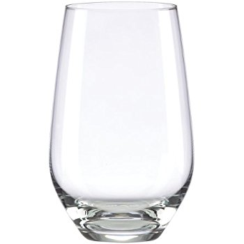 Lenox  TUSCANY LARGE TUMBLERS - SET OF 6 $40.00