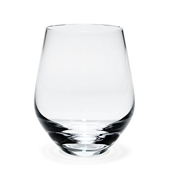 Lenox  TUSCANY SMALL TUMBLERS - SET OF 6 $40.00