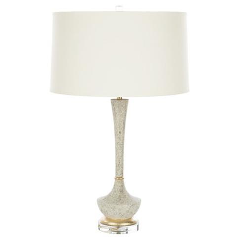 Aidan Gray   ZACHARY LAMP $425.00