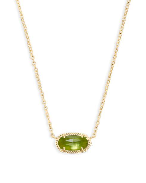 Kendra Scott Jewelry  BIRTHSTONE COLLECTION AUGUST  $50.00