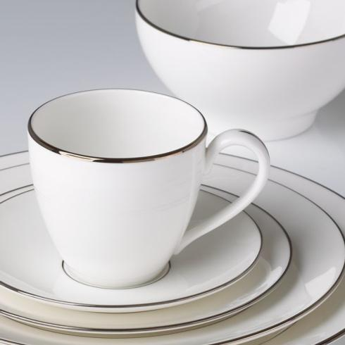 CONTINENTAL DINING PLATINUM collection