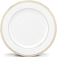 Lenox  FEDERAL GOLD BREAD AND BUTTER PLATE $13.50