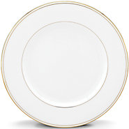 Lenox  FEDERAL GOLD SALAD PLATE $19.00