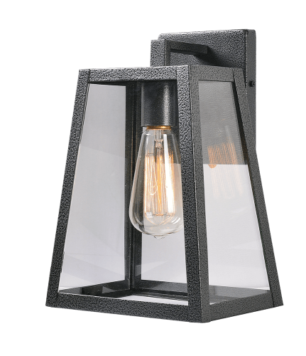 John Ward Exclusives  LIGHTING FIELY OUTDOOR LIGHT $68.00