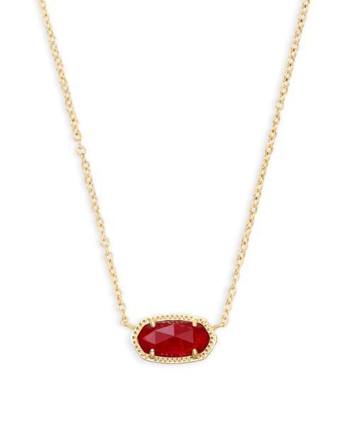 Kendra Scott Jewelry  BIRTHSTONE COLLECTION JULY  $50.00