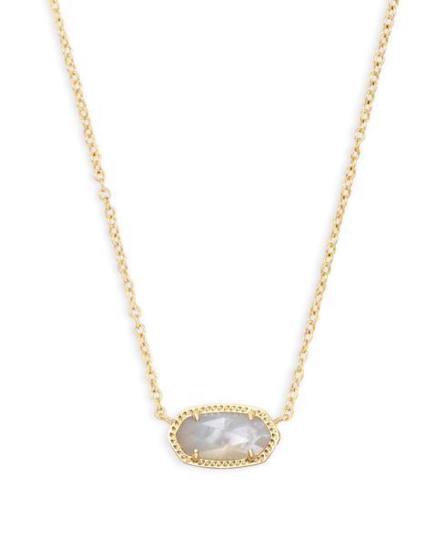 Kendra Scott Jewelry  BIRTHSTONE COLLECTION JUNE $50.00