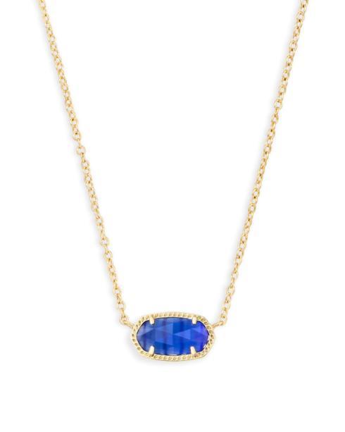 Kendra Scott Jewelry  BIRTHSTONE COLLECTION SEPTEMBER $50.00
