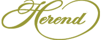J. Yeager Exclusives   Printemps Cream Soup Cup - Motif 4 $245.00