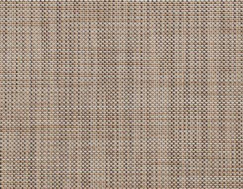 Chilewich   Mini Basketweave Table Mat - Linen $14.99