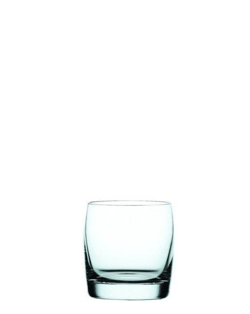 Nachtmann   Vivendi Whiskey Tumbler  $10.00