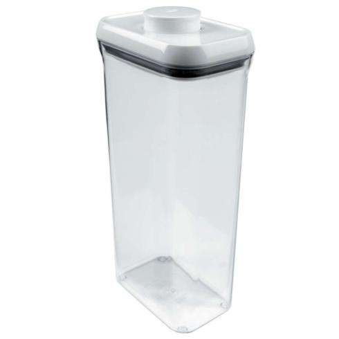 $19.99 POP Rectangular Container (3.4 Qt)