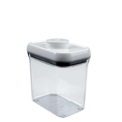 $14.99 POP Rectangular Container (1.5 Qt)