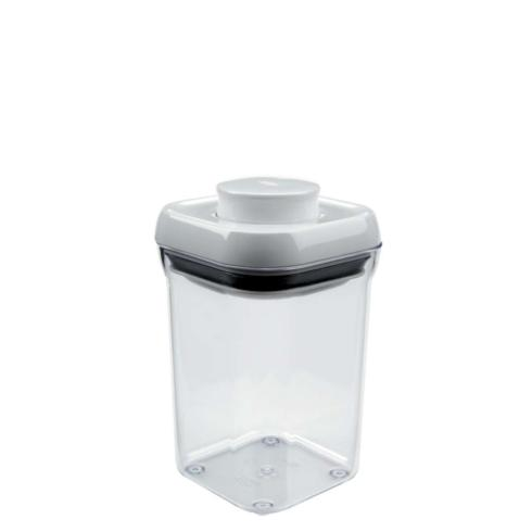 $12.99 POP Square Container (.9 Qt.)