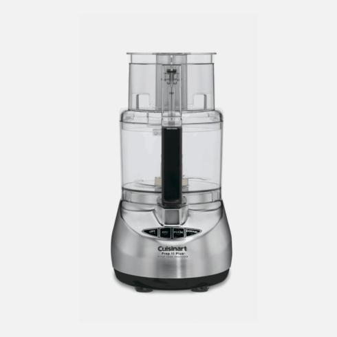 $179.99 11 Cup Food Processor