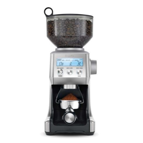 $199.99 The Smart Grinder Pro Coffee Grinder